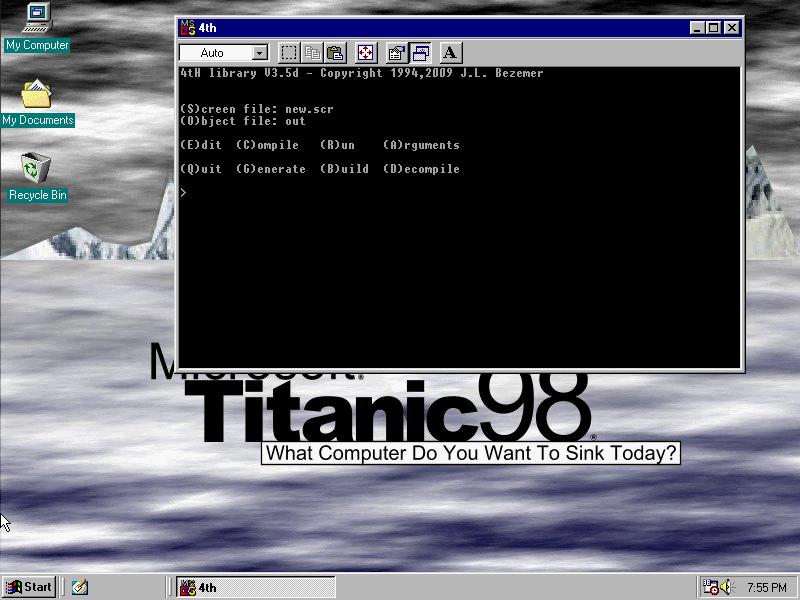 octave download windows 10